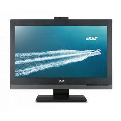 Komputer Acer Veriton Z4810G i5-4460T, 500GB, Bluetooth (DQ.VKQEP.025) Darmowy odbiór w 19 miastach!