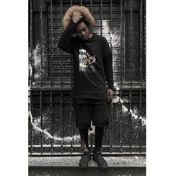 Bluza NYC Soho Picture