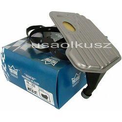 Filtr oleju automatycznej skrzyni biegów 4L60-E GMC Sonoma 1993-1999 FT1146A