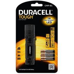 latarka diodowa Duracell Tough CMP-8C