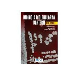 BIOLOGIA MOLEKULARNA BAKTERII EPUB DOWNLOAD