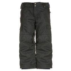 Burton EXILE Spodnie narciarskie denim