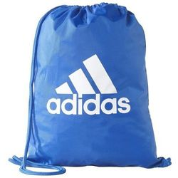Worek na buty ADIDAS TIRO GYM BAG BS4763