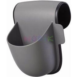 Uchwyt - pojemnik do fotelika Pocket Maxi-Cosi (Grey)