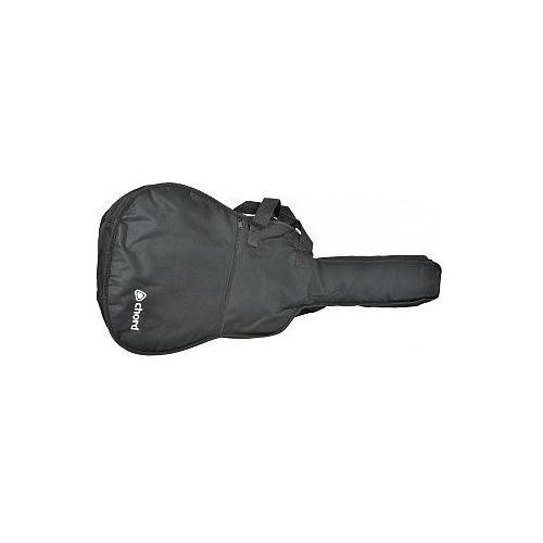 Chord LGB-W2 lightweight gig bag - Western, pokrowiec na gitarę klasyczną