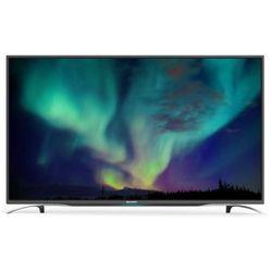 TV LED Sharp LC-32CFE6352