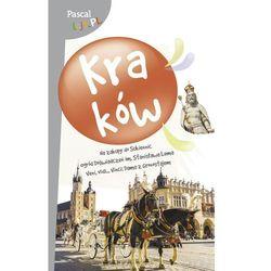 Kraków (opr. miękka)