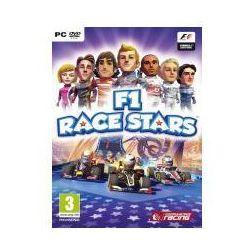 F1 Race Stars China Track (PC)