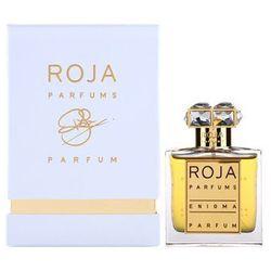 Roja Parfums Enigma perfumy dla kobiet 50 ml + do każdego zamówienia upominek.
