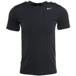 Nike koszulka treningowa Legacy SS Top 646155 010 XL BEZPŁATNY ODBIÓR: WROCŁAW!