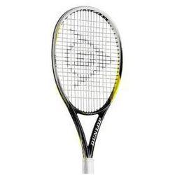 Rakieta do tenisa Dunlop BIOMIMETIC M 5.0 - No. 4