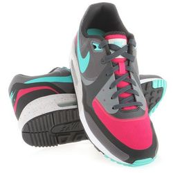 Nike Air Max Light WR 652959-600