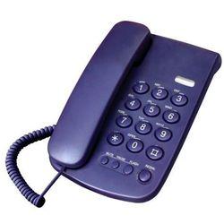 Telefon Mescomp Leon