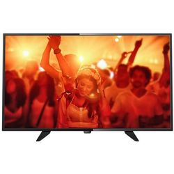 TV LED Philips 40PFT4101