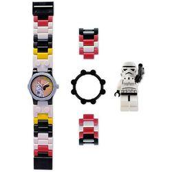 Lego 2855057
