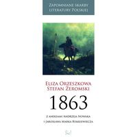 1863 (opr. miękka)