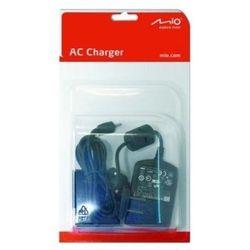 Ładowarka MIO Ładowarka sieciowa mini USB