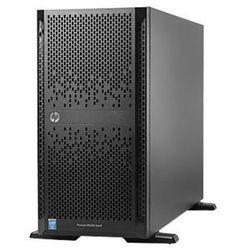 Hewlett Packard Enterprise ML350 Gen9/8SFF/E5-2620v4/8GB/2x300GB 12G SAS 10K/P440ar 2GB/DVD-RW/4x1Gb/500W/3-3-3 835848-425 DARMOWA DOSTAWA DO 400 SALONÓW !!