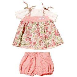 Ubranka dla lalek Annabell Clothing