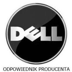 Pamięć RAM 4GB Dell PowerEdge M620 DDR3 1333MHz ECC Registered DIMM LV | A4849725