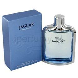 Jaguar Classic woda toaletowa dla mężczyzn 100 ml + do każdego zamówienia upominek.