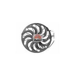 Wentylator kondensatora klimatyzacji