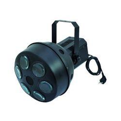 Eurolite LED Z-600 RGBW DMX