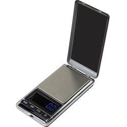 Waga kieszonkowa Basetech SJS-60007