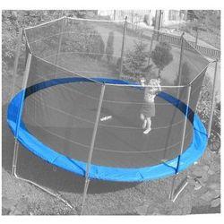 Osłona rantu trampoliny 423cm / Darmowa wysyłka / Dostawa w 12h / Gwarancja 24m / NEGOCJUJ CENĘ !