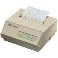 Star Micronics DP8340-SD