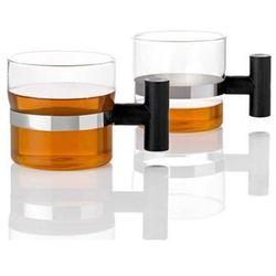 Stelton T CUP Szklanki do Herbaty