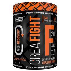 IHS Crea Fight 2.0 - 0,84kg