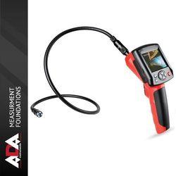 ADA ZVE 150SD Kamera inspekcyjna
