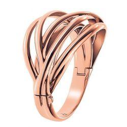 Calvin Klein CK Crisp KJ1RPD10010S Specjalna oferta cenowa dla Ciebie! Sprawdź! Kup jeszcze taniej, Negocjuj cenę, Zwrot 100 dni! Dostawa gratis.