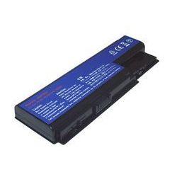 Bateria do laptopa ACER Aspire 7220
