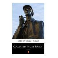 Collected Short Stories. Volume 9