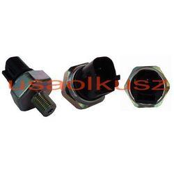 Czujnik ciśnienia oleju Toyota Sienna -2010
