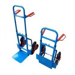 Wózek transportowy schodowy 200kg
