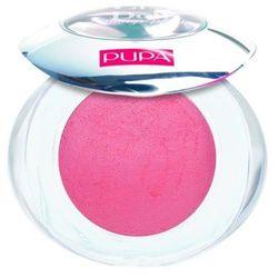 Like A Doll Luminys Blush wypiekany róż do policzków 203 3,5g