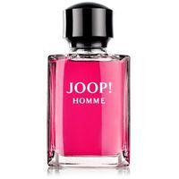 Joop! Homme EDT Men - woda toaletowa 125ml