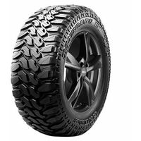 Opona Radar RENEGADE R7 MT 275/70R18 125/122K, DOT 2018