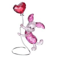 Swarovski Disney - Piglet Full-colored