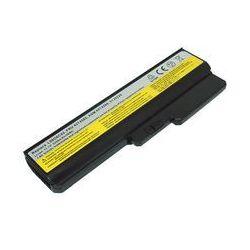Bateria do laptopa LENOVO 3000 B550