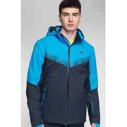 1bc470715 trespass kurtka narciarska meska w kategorii Kurtki męskie ...