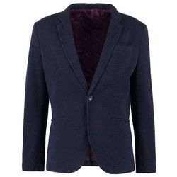 Selected Homme SHDONEPAULO Marynarka navy blazer