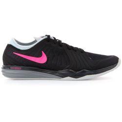 Nike W Nike Dual Fusion Tr4 819021-001