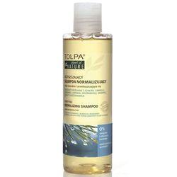 TOŁPA Planet of Nature szampon normalizujący 200 ml
