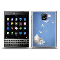 Foto Case - Blackberry Passport - etui na telefon - dmuchawiec