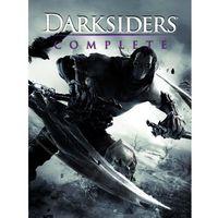 Darksiders Complete (PC)