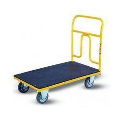 Wózek platformowy Zakrem WRN2-045/07C